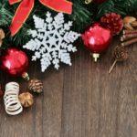 せどりで12月は稼ぎ時!クリスマス商戦に向けてとにかく納品…
